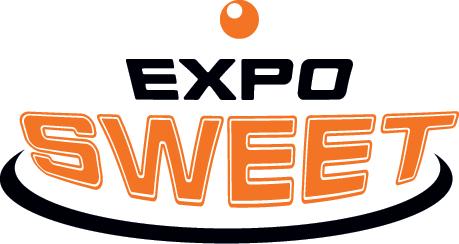 Expo Sweet 2020 Targi w Warszawie Logo