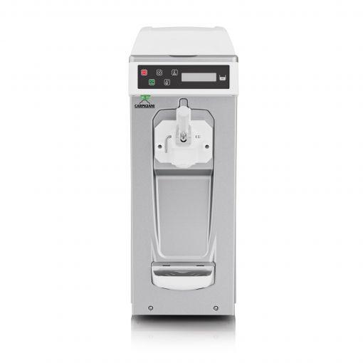 Maszyna do lodów włoskich Carpigiani 161 T G SP