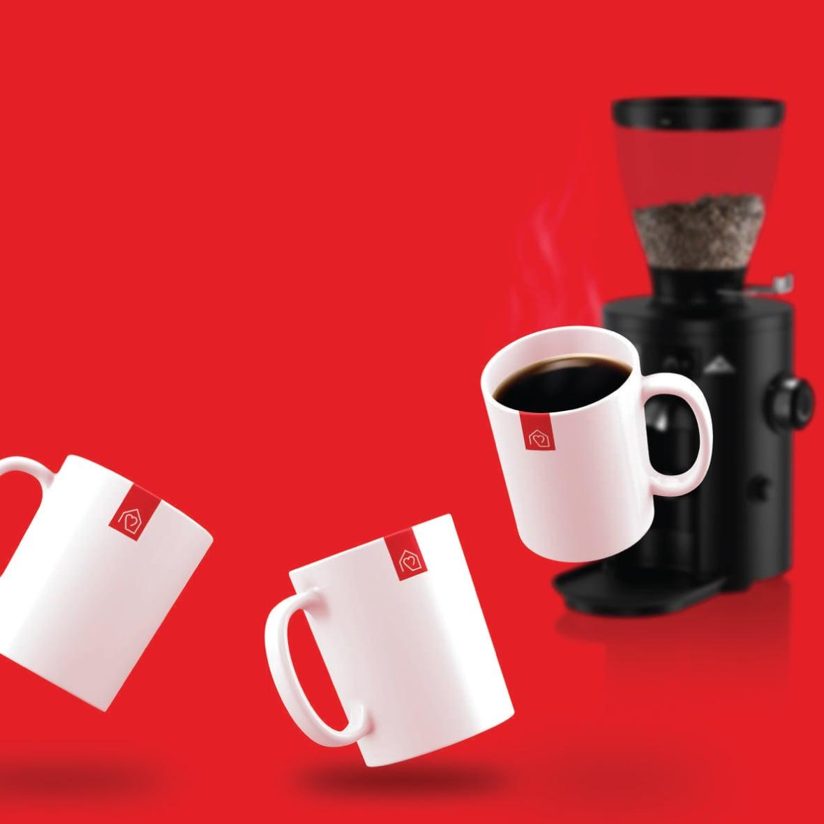 Wydajnośc młynka do kawy Mahlkönig X54